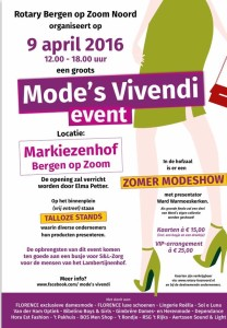 Modeshow9april